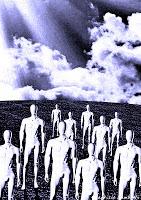 alienazione