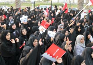 Giornata-internazionale-diritti-delle-donne