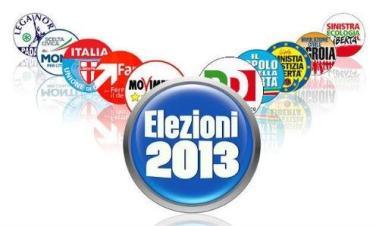 post elezioni