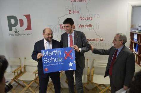 martin schulz1