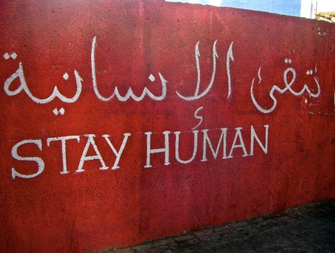 stay_human_325762726