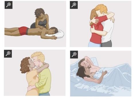 rapporti-coppia